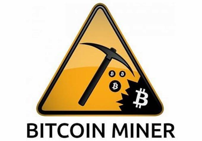 help you setup your bitcoin or litecoin mining hardware