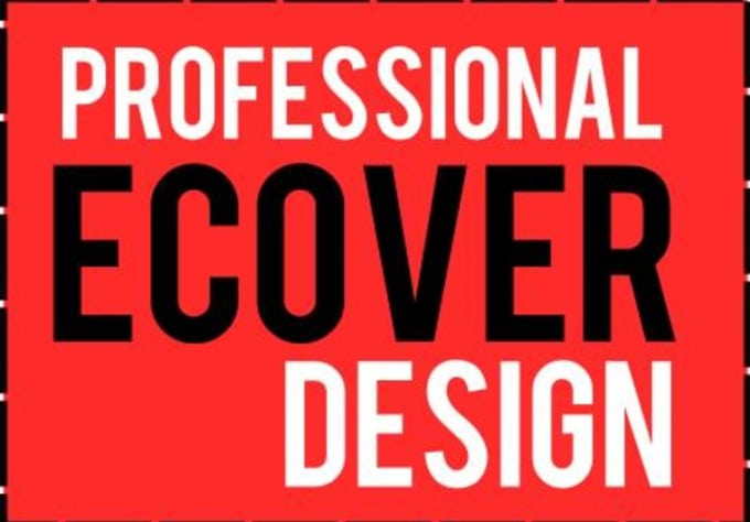 Design A Professional Book Ecover Branded Microsoft Word Ebook