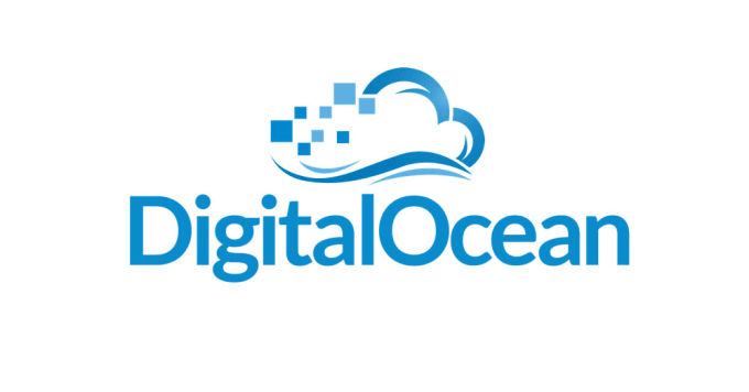 deploy your site on digitalocean lamp droplet