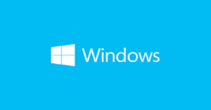 consult you in apps and settings of windows
