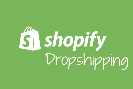 haroon0071 : I will build shopify dropshipping website with oberlo app for  $50 on www fiverr com