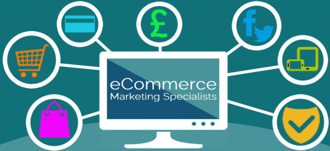 marketing strategies with ecommerce Discover the power of multi-channel ecommerce marketing best practices and their effects on conversion funnels selling on ebay, facebook and amazon has never been more accessible or simple to implement for an online store.