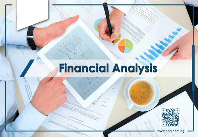 financial manager Financial managers are responsible for the financial health of an organization they produce financial reports, direct investment activities, and develop strategies and plans for the long-term financial goals of their organization.