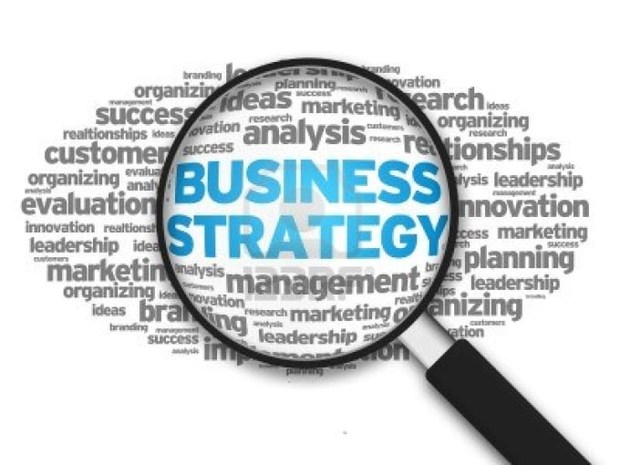 customer analysis marketing plan example This example marketing plan is provided by the small business administration portion of j&k's customer base 4 competitive analysis sample marketing plan.