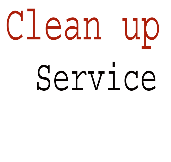 verify and clean your dirty e mail list