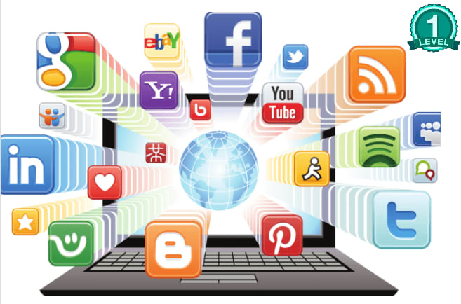 social media technology The question we tackle today is about the impact of social media and mobile technological advancements have had on our productivity and our education.
