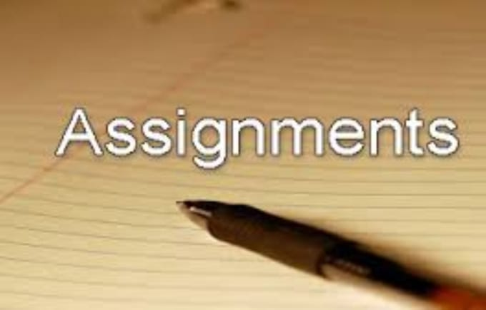 write my assignment for me in it Place your order for custom essay papers and enjoy there are many essay writing services that think they are on top.