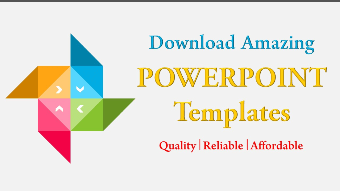 offer you download professional powerpoint templates by createmaster3