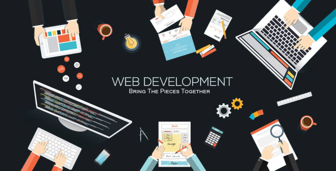 website development and design K2b solutions is a top web design company based in india that provides quality website design, web & mobile apps development and digital marketing services.