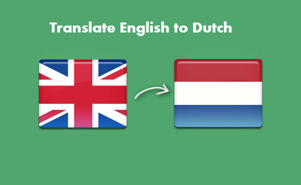 Translate french into dutch-1002