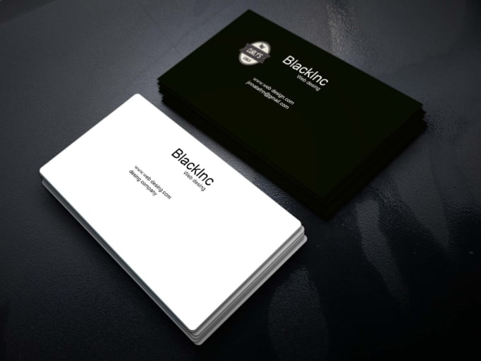 Do creative simple business card design within 10 hours by jinnatbd do creative simple business card design within 10 hours colourmoves