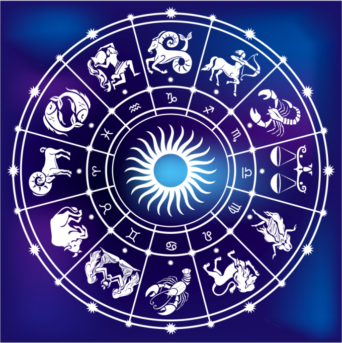 Create A Personal Astrological Chart For You By Jpruitt0812