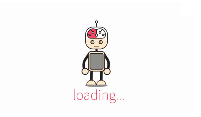 svg animations for web and apps