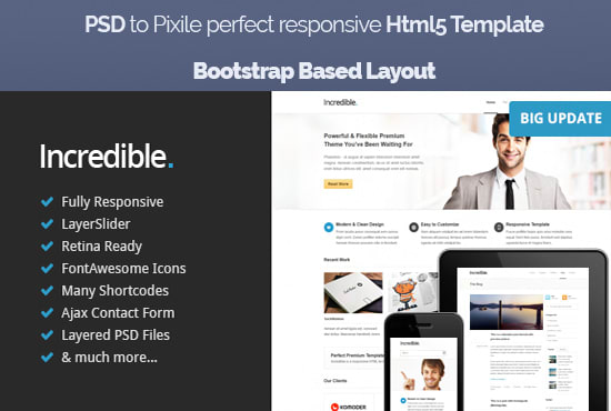 Responsive email template developer by rajmahi347 responsive email template developer maxwellsz
