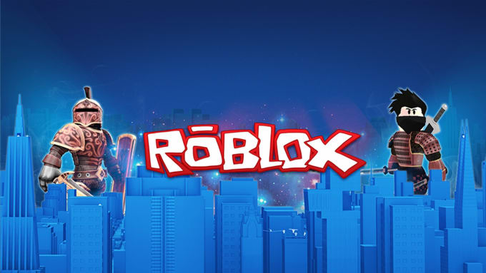 give you roblox group members