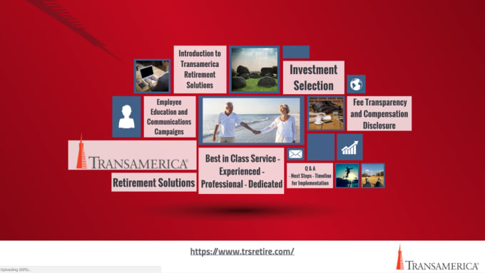 convert your presentation to amazing prezi next
