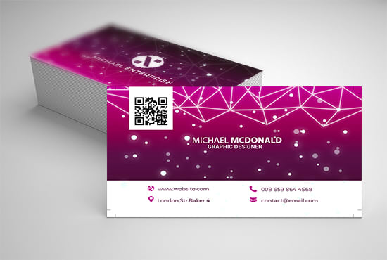 Create quality business cards choice image card design and card create quality business cards image collections card design and create quality business cards image collections card reheart Choice Image