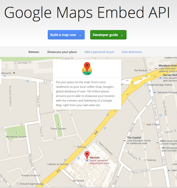 integrate google map and facebook api in web on bing maps website, apple maps website, gmail website, ebay website, social media website, social networking website, mapquest maps website, animation website, expedia website, pinterest website,