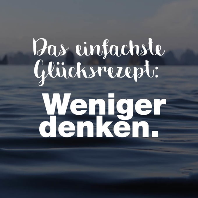 Quotes German