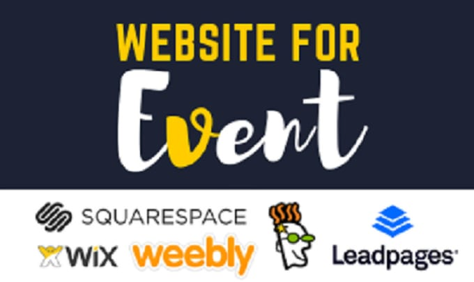 Getting The Leadpages Squarespace To Work