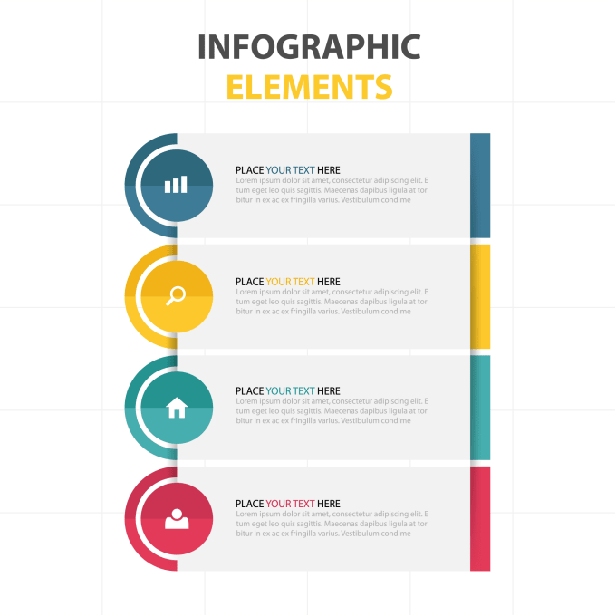 infographics graphic design and frequency table Information graphics or infographics are visual representations of information, data or knowledge these graphics are used where complex information needs to be explained quickly and clearly, such as in signs, maps, journalism, technical writing, and education.