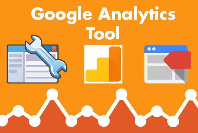 Google Analytics and Webmaster Setup