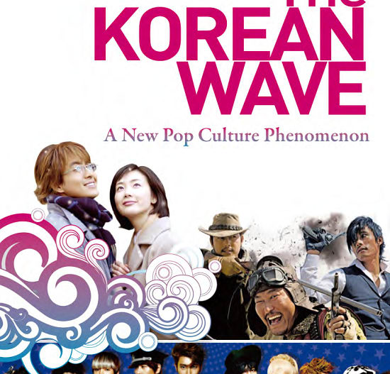 thesis korean wave The korean wave: the seoul of asia the main issue that was being discussed in this article is the effect of korean wave for cultural influence on thesis.