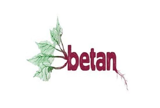 design modern logo for drinks or food companies