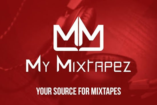 upload your mixtape or album to mymixtapez fast upload by