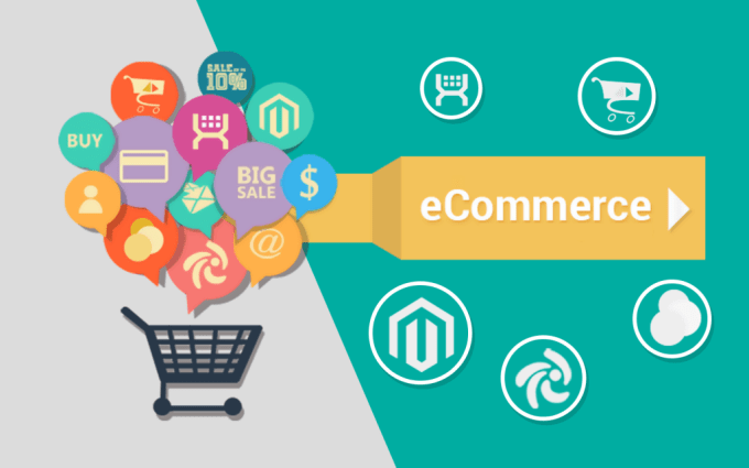 e commerce assignment Describe the current e-commerce scenario in india and explain the future prospect of e-commerce explain the characteristics of large companies that involve b2g and b2c transactions in their business, which require roboust, capable and scalable electronic commerce system.