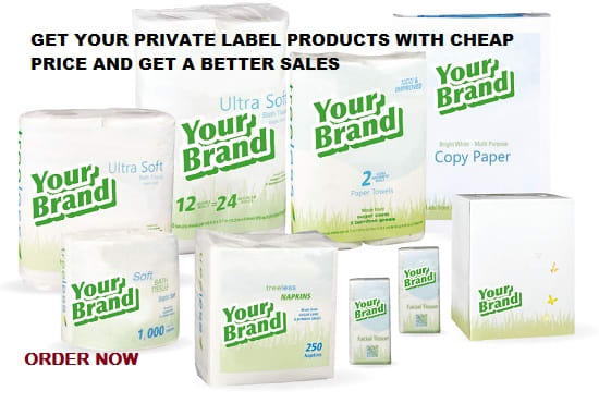 research fba private label products to market on ebay,amazon,etsy,shopify