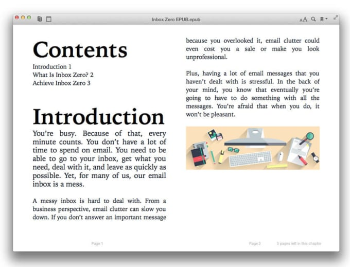Ghostwriting edit ebook stories movie script ghostwrite rewrite your ebooks stories or movie scripts fandeluxe Images