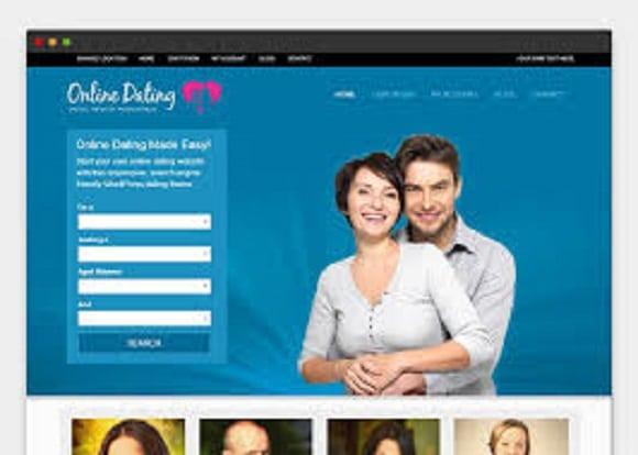 bedste dating websider christian dating devotionals online