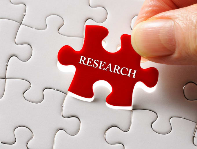 research on research Ku is an international educational and research institution with campuses in lawrence, kansas city, overland park, wichita, and salina.