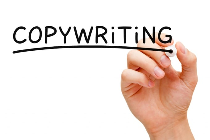 copywriting services Find out what copywriting is  every company that makes products, sells services or raises money needs good copywriting to compete for customers and dollars.