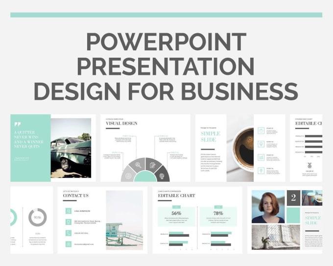 Create a kickass powerpoint presentation design by crativelab create a kickass powerpoint presentation design toneelgroepblik Images