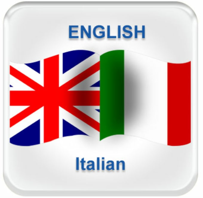 """english to french essay translation Spanish translation of """"essay"""" 