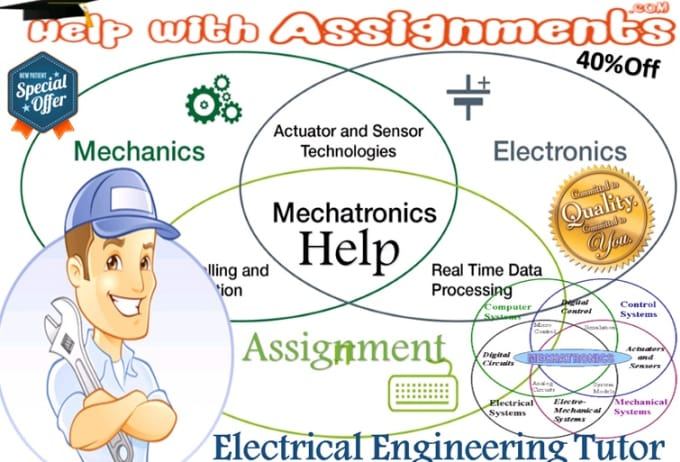 popular mechanics electronic assignment Assignment: popular science to analyze selected aspects of science writing for a popular audience the assignment's • popular mechanics • popular science.