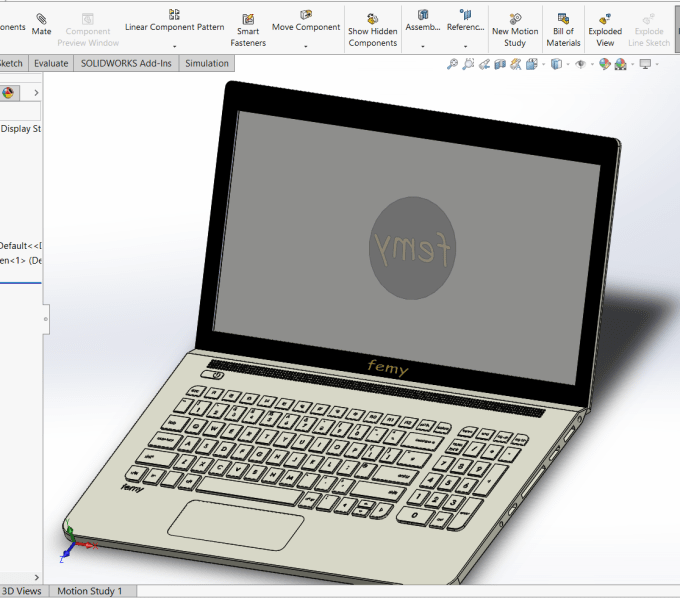 provide you professional autocad or solidworks drawings