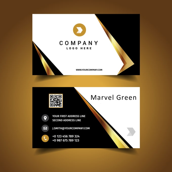 Design exclusive business card by marvelgreen design exclusive business card colourmoves