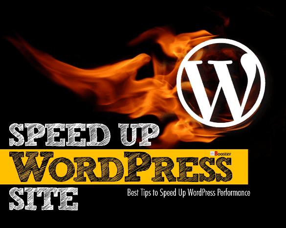 Speed up wordpress website speed within 24 hours by Delwartu