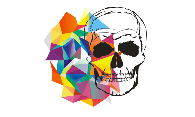 design in coreldraw logo