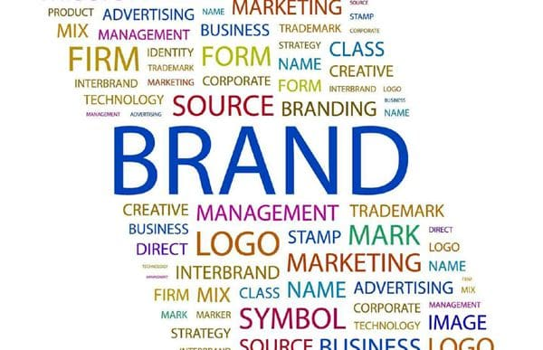 monicadella : I will create 10 best brand names, business names, or company  names for $5 on www fiverr com