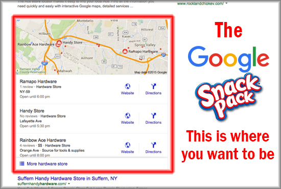 Do 350 Google Map Citations To Optimize Local Map Listing By