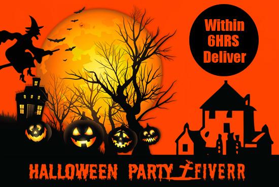 Create Halloween Costume Party Invitation Wording