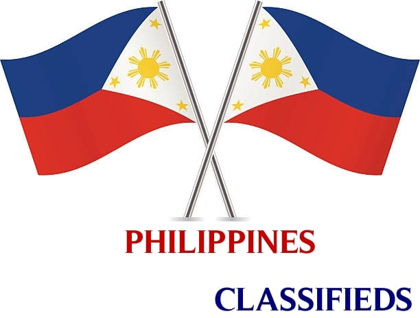 post 11 free philippines classifieds