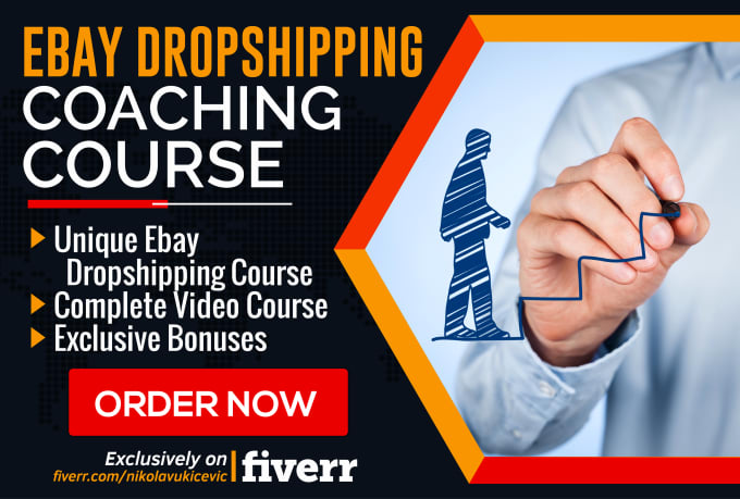 How To Logistically Make Money On Ebay Dropshipping Course Singapore Web Seo Tips