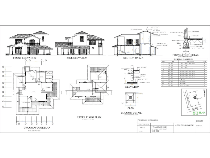 do autocad drawing floor plans estimation on working drawing floor plans, architectural house floor plans, cad window drawings, cad building house plans,