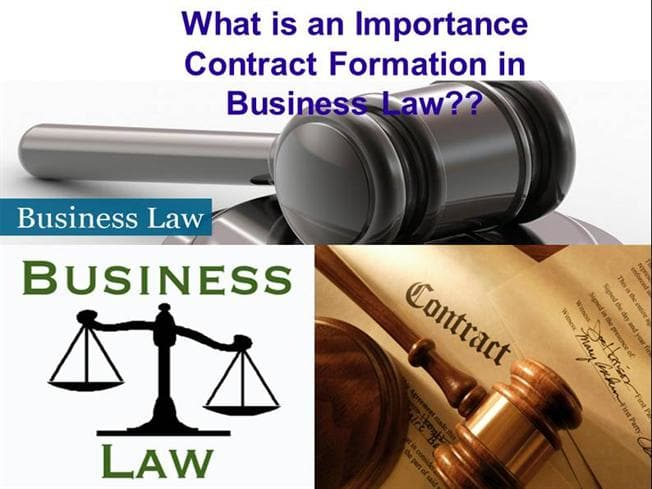 business law question papers mba Top mba question bank , top information from world, finance projects , marketing projects , operations projects, hr projectstelecom projects,mba cases from books 15 mba project reports 16 company cases 17 business law cases 18 icai papers 19 icsi papers.