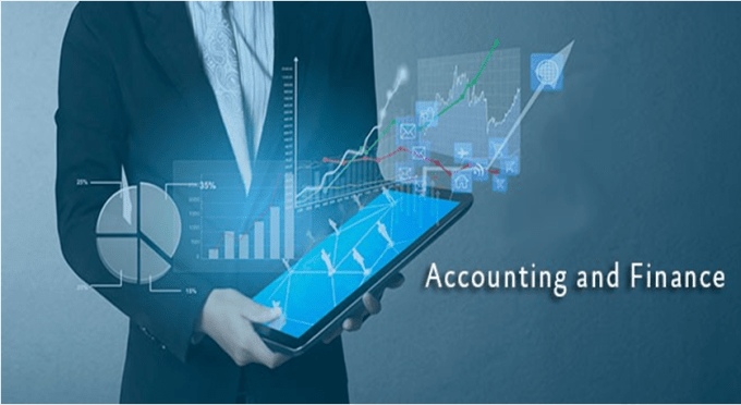 corporate finance project evaluation Corporate finance the project aswath damodaran aswath damodaran 1 2 the big picture ¨ you should find a group to work with of between 4.